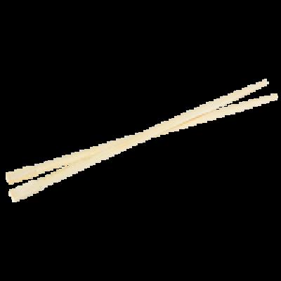 Палочки
